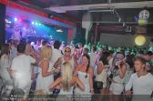 Springjam Revival - Kroatien - Sa 15.09.2012 - 282