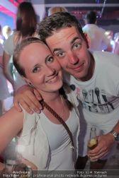 Springjam Revival - Kroatien - Sa 15.09.2012 - 285