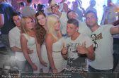 Springjam Revival - Kroatien - Sa 15.09.2012 - 291