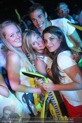 Springjam Revival - Kroatien - Sa 15.09.2012 - 298