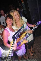 Springjam Revival - Kroatien - Sa 15.09.2012 - 299