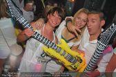 Springjam Revival - Kroatien - Sa 15.09.2012 - 300