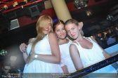 Springjam Revival - Kroatien - Sa 15.09.2012 - 304