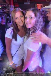 Springjam Revival - Kroatien - Sa 15.09.2012 - 306