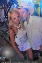 Springjam Revival - Kroatien - Sa 15.09.2012 - 309
