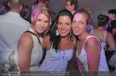 Springjam Revival - Kroatien - Sa 15.09.2012 - 312