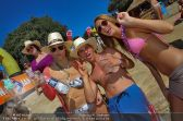 Springjam Revival - Kroatien - Sa 15.09.2012 - 33