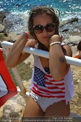 Springjam Revival - Kroatien - Sa 15.09.2012 - 47