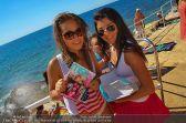 Springjam Revival - Kroatien - Sa 15.09.2012 - 48