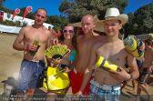 Springjam Revival - Kroatien - Sa 15.09.2012 - 67