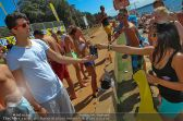 Springjam Revival - Kroatien - Sa 15.09.2012 - 79