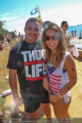 Springjam Revival - Kroatien - Sa 15.09.2012 - 90
