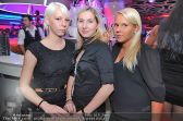 World Finest Club Awards - Club Couture - Fr 04.01.2013 - 13