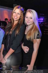 World Finest Club Awards - Club Couture - Fr 04.01.2013 - 19