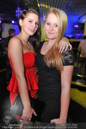 World Finest Club Awards - Club Couture - Fr 04.01.2013 - 21