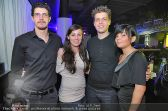 World Finest Club Awards - Club Couture - Fr 04.01.2013 - 23