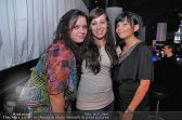 World Finest Club Awards - Club Couture - Fr 04.01.2013 - 24