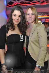 World Finest Club Awards - Club Couture - Fr 04.01.2013 - 31
