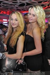 World Finest Club Awards - Club Couture - Fr 04.01.2013 - 33