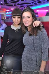 World Finest Club Awards - Club Couture - Fr 04.01.2013 - 46
