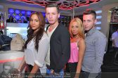 World Finest Club Awards - Club Couture - Fr 04.01.2013 - 5