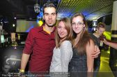 World Finest Club Awards - Club Couture - Fr 04.01.2013 - 55