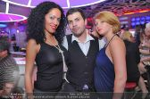 World Finest Club Awards - Club Couture - Fr 04.01.2013 - 61