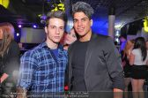 World Finest Club Awards - Club Couture - Fr 04.01.2013 - 9