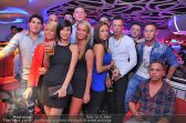 Club Collection - Club Couture - Sa 12.01.2013 - 1