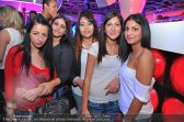 Club Collection - Club Couture - Sa 12.01.2013 - 12