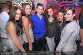 Club Collection - Club Couture - Sa 12.01.2013 - 13