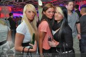 Club Collection - Club Couture - Sa 12.01.2013 - 15