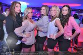Club Collection - Club Couture - Sa 12.01.2013 - 17