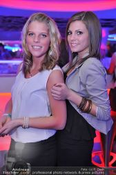 Club Collection - Club Couture - Sa 12.01.2013 - 19