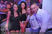 Club Collection - Club Couture - Sa 12.01.2013 - 25