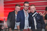 Club Collection - Club Couture - Sa 12.01.2013 - 27