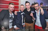 Club Collection - Club Couture - Sa 12.01.2013 - 29