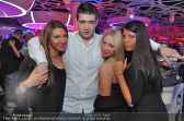 Club Collection - Club Couture - Sa 12.01.2013 - 3