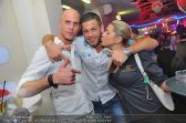 Club Collection - Club Couture - Sa 12.01.2013 - 34