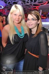 Club Collection - Club Couture - Sa 12.01.2013 - 35