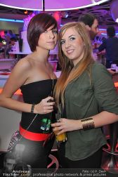 Club Collection - Club Couture - Sa 12.01.2013 - 37