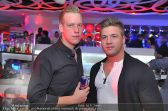 Club Collection - Club Couture - Sa 12.01.2013 - 38