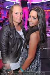 Club Collection - Club Couture - Sa 12.01.2013 - 43