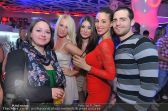 Club Collection - Club Couture - Sa 12.01.2013 - 46