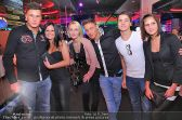 Club Collection - Club Couture - Sa 12.01.2013 - 48