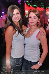 Club Collection - Club Couture - Sa 12.01.2013 - 49