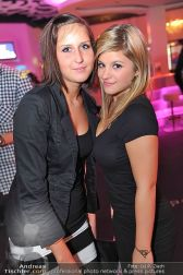 Club Collection - Club Couture - Sa 12.01.2013 - 50