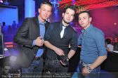 Club Collection - Club Couture - Sa 12.01.2013 - 53
