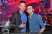 Club Collection - Club Couture - Sa 12.01.2013 - 54