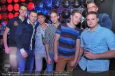 Club Collection - Club Couture - Sa 12.01.2013 - 55